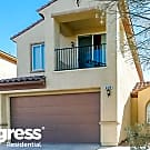 6428 Bristlebird St - North Las Vegas, NV 89084