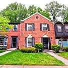 2155 Pond View Court - Reston, VA 20191
