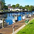 **Beautiful Furnished Monte Carlo Condo**  * Pet F - Cape Coral, FL 33904