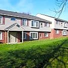 Colony Hill Apartments - Waterford, Michigan 48329