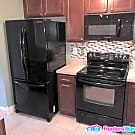 PERFECT 3 BEDROOM HOUSE - Rosedale, MD 21237