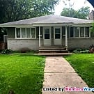 3 Bed 2 Bath Side by Side In Hopkins!!... - Hopkins, MN 55343
