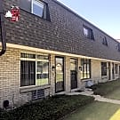 Townhome in Golden! 20th and Youngfield! 2-car car - Golden, CO 80401