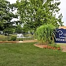 Woodlake Apartments of Indianapolis - Indianapolis, Indiana 46260