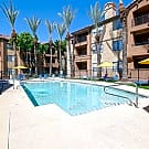 Mandarina Luxury Apartment Homes - Phoenix, AZ 85034