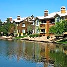 Serena Shores At Val Vista Lakes - Gilbert, AZ 85234