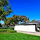 Garden East Apartments - Modesto, California 95350