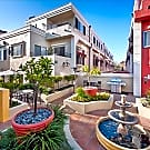 Citrus Suites - Santa Monica, CA 90405