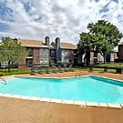 Creekside - Fort Worth, TX 76133