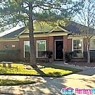 Charming 3/2 in Fairfield-Huge Backyard Only... - Cypress, TX 77433