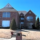 Spacious! - Broken Arrow, OK 74014
