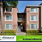 2 Bed / 2 Bath, Lake Worth, FL - 1,076 Sq ft - Lake Worth, FL 33463
