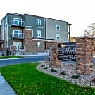 Zander Place Apartments - Cross Plains, WI 53528