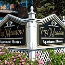 Fox Meadow Apartments - Whitehall, PA 18052