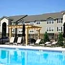 Windsweep Apartments - Phenix City, Alabama 36870