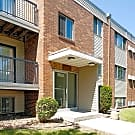 Stoneview Apartments - Moorhead, MN 56560