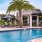 Deerwood Village Luxury Apartments by Cortland - Ocala, FL 34471