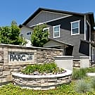 The Parc At Day Dairy - Draper, UT 84020