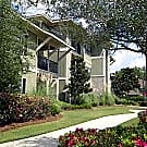 The Park At Whispering Pines - Daphne, AL 36526