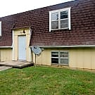 Nice 2 bdrm , 1 bat - Basehor, KS 66007
