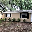 2/1 Duplex on quiet dead end street - Dade City, FL 33525