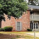 North Creek Apartments - Phenix City, AL 36869