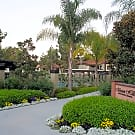 Mission Hills Apartments - Oceanside, CA 92057