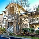 The Knolls At Inglewood Hill - Sammamish, WA 98074