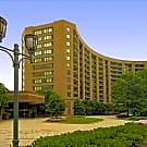 Water Park Towers - Arlington, VA 22202
