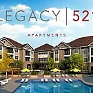 Legacy 521 - Charlotte, North Carolina 28277
