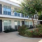 Carillon Apartments - Dallas, TX 75240