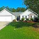 AWESOME 4 BR / 2.5 BA Ranch in Lawrenceville! - Lawrenceville, GA 30045