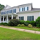 395 Highland Point Drive - Columbia, SC 29229