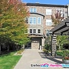 Gorgeous Luxury 1 BR condo with fantastic... - Eden Prairie, MN 55344