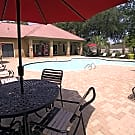Cimarron Ridge Apartments - Mobile, Alabama 36695
