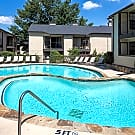 Kensington Station Apartment Homes - Bedford, TX 76021