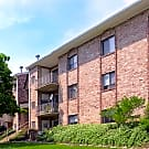 Kenwood Park Apartments - Rosedale, MD 21237