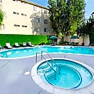 Parkview Apartments - Van Nuys, CA 91406