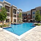 Park at Gateway - Plano, TX 75074