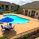 Lakeside Apartments - Granbury, TX 76048