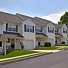 The Fairways Apartments & Townhomes - Thorndale, PA 19372