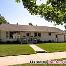 Updated & clean 3 bdrm/3 bath rambler near... - Rochester, MN 55906