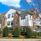 The Piedmont At Ivy Meadow - Charlotte, NC 28213
