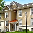 Ellicott Grove Apartments - Ellicott City, MD 21043