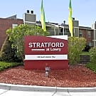 Stratford at Lowry Apartments - Denver, CO 80247