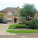 Magnificent 2-Story 5/4/3 in MANSFIELD ISD For Ren - Grand Prairie, TX 75054