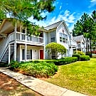 Rivermont Apartments - Tuscaloosa, AL 35406