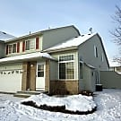 3BD/2BA END-UNIT IN RAMSEY AVAILABLE 2/15!! - Ramsey, MN 55303