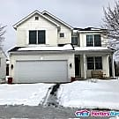 Spacious 5BED/3.5BATH Home in Stillwater - Stillwater, MN 55082