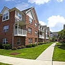 Meridian Terrace/Meridian Square - Carteret, NJ 07008
